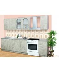 Кухня Глория 2м