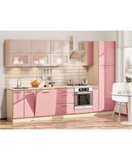 Кухня-183 Хай-тек 3,2 м