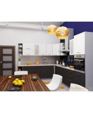 Кухня Сити-4 (5,1 м)
