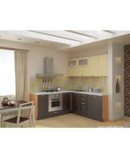 Кухня Тиса-9 (3 м)