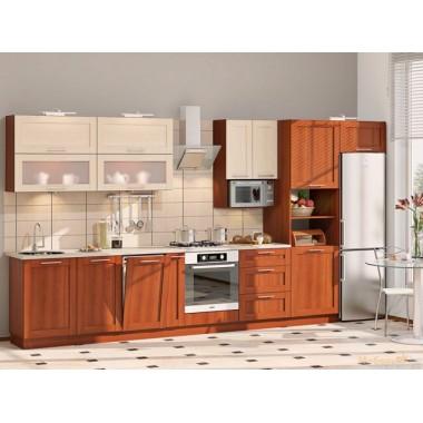 Кухня-426 Престиж 4,03 м