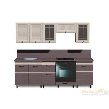 Кухня Оливия-7
