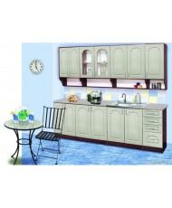 Кухня Елена 2м