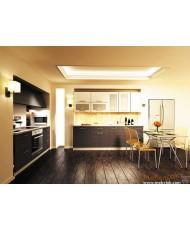 Кухня Сити-2 (4,2 м)
