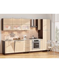 Кухня-289 Сопрано 3,2 м