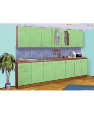 Кухня Карина 2м