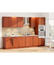 Кухня-83 Софт 3,1 м