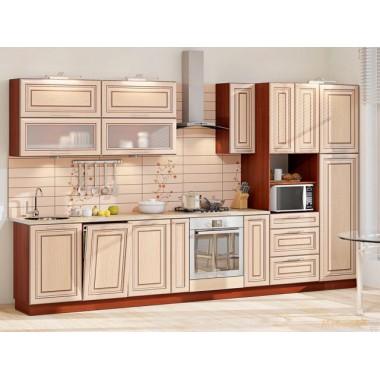 Кухня-442 Премиум 3,5 м