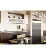 Кухня Сити-9 (2 м)