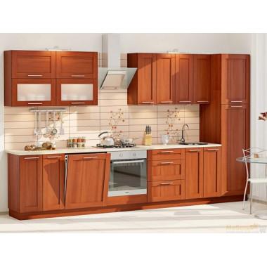 Кухня-428 Престиж 3,4 м