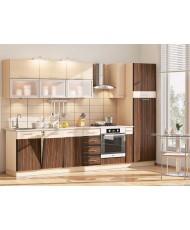 Кухня-93 Софт Комби 3,2 м