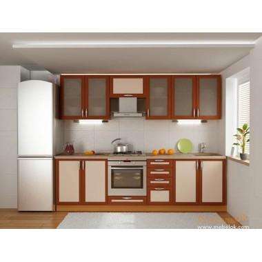 Кухня Эра-8 (2,6 м)