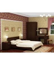 Спальня Элизабет 1