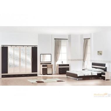 Спальня Леди-3
