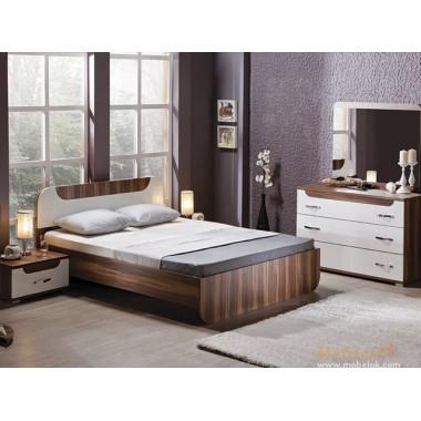 Спальня Фрида 2