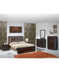 Спальня Мелоди