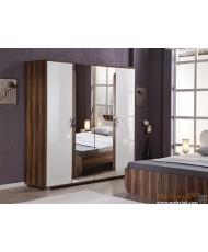 Спальня Фрида 3