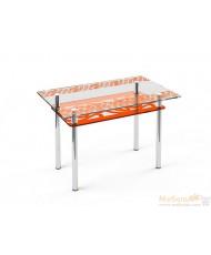 Обеденный стол Фриули-11