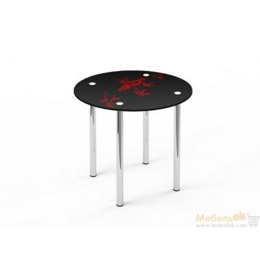 Обеденный стол Умбрия-5