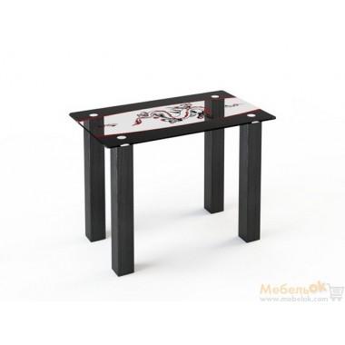 Обеденный стол Марке-5