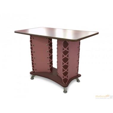 Кухонный стол Мустанг