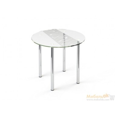 Обеденный стол Умбрия-4