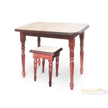 Кухонный стол Визит