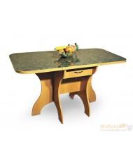Кухонный стол Хит сезона