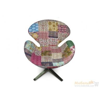 Кресло Swan-2