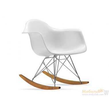 Кресло Тауэр R