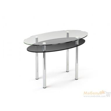 Обеденный стол Сицилия-3