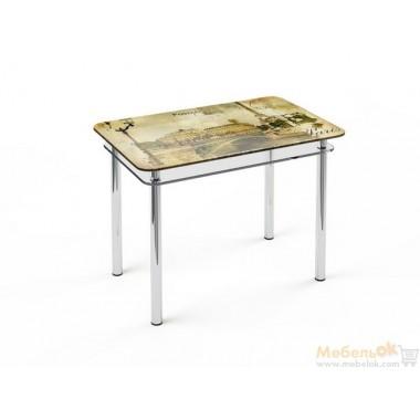 Обеденный стол Венето-13