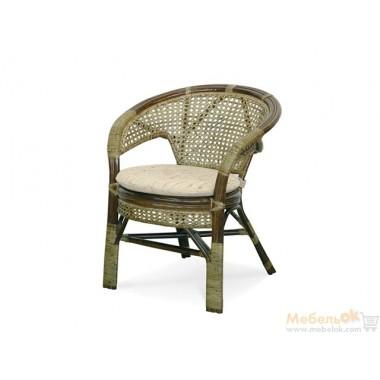 Кресло 0215 В