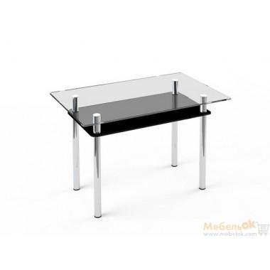 Обеденный стол Фриули-3