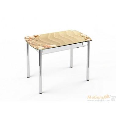 Обеденный стол Трентино-13