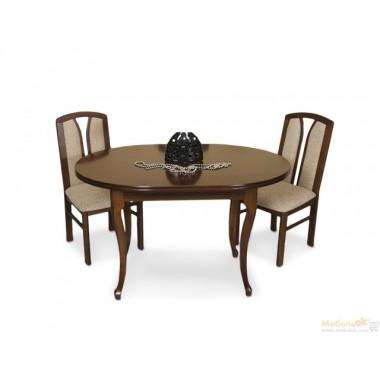 Стол Вена-2