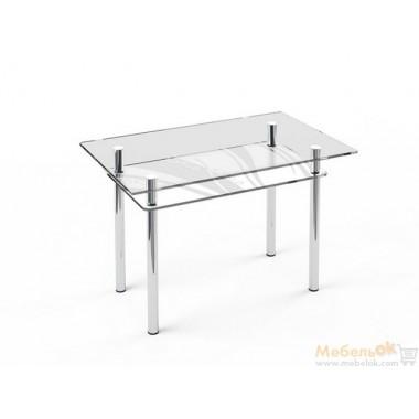 Обеденный стол Фриули-4