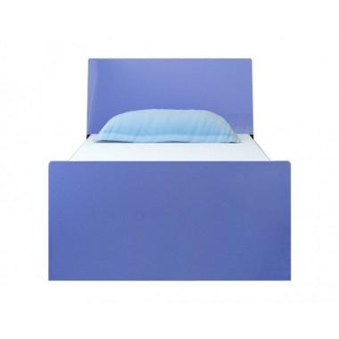 КИМ Кровать 160 БРВ