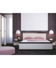 ORIENT Спальня BRW