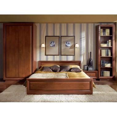 AUGUST Спальня BRW