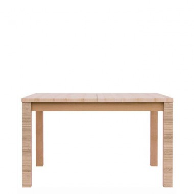 BAWARIA Стол обеденный DSTO150 BRW