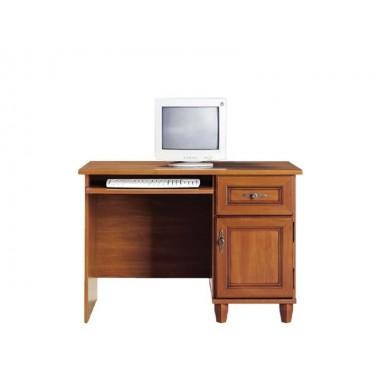 BAWARIA Стол письменный DBIU175 BRW