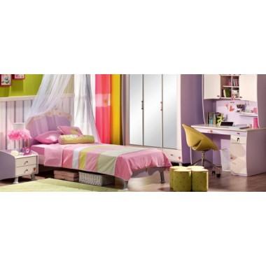 Детская мебель SL Catchy
