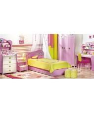 Детская мебель Cupcake