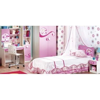 Детская мебель SL Lovely