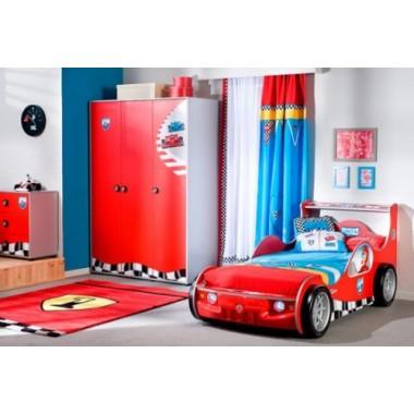 Детская мебель SL Racer