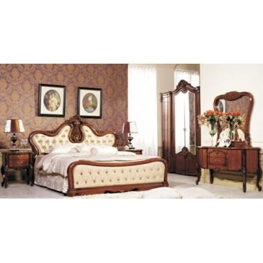 Спальня Карен (полный комплект)