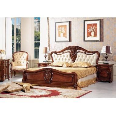 Спальня Франческа