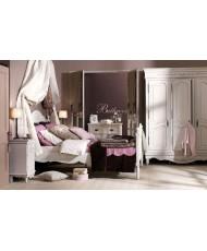 Спальня Romance